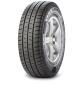 Легкогрузовая шина Pirelli Carrier Winter 195/65 R16C 104/102 T